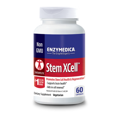 Stem XCell 60 Caps