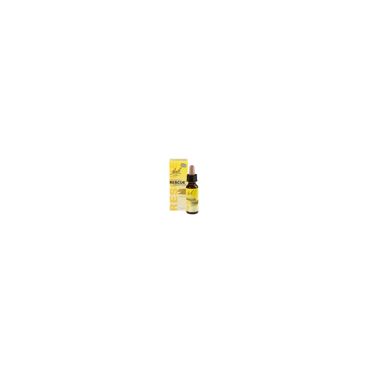 Rescue® Remedy 10ml