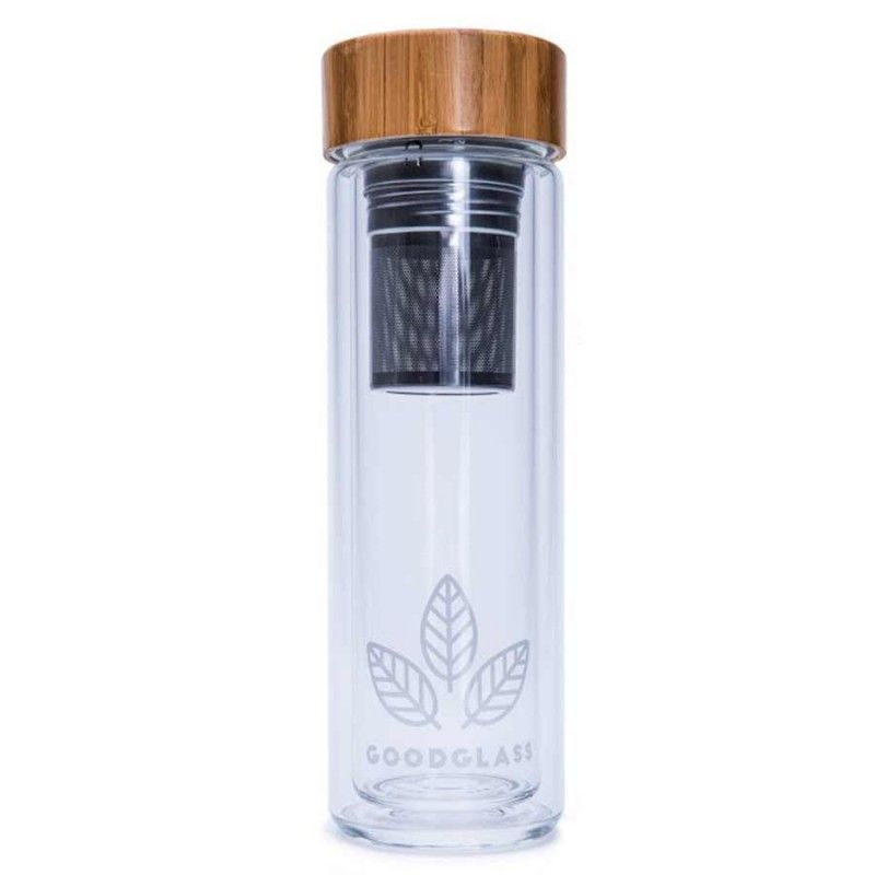GoodGlass 450ml