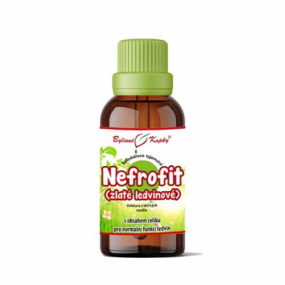 Nefrofit 50 ml