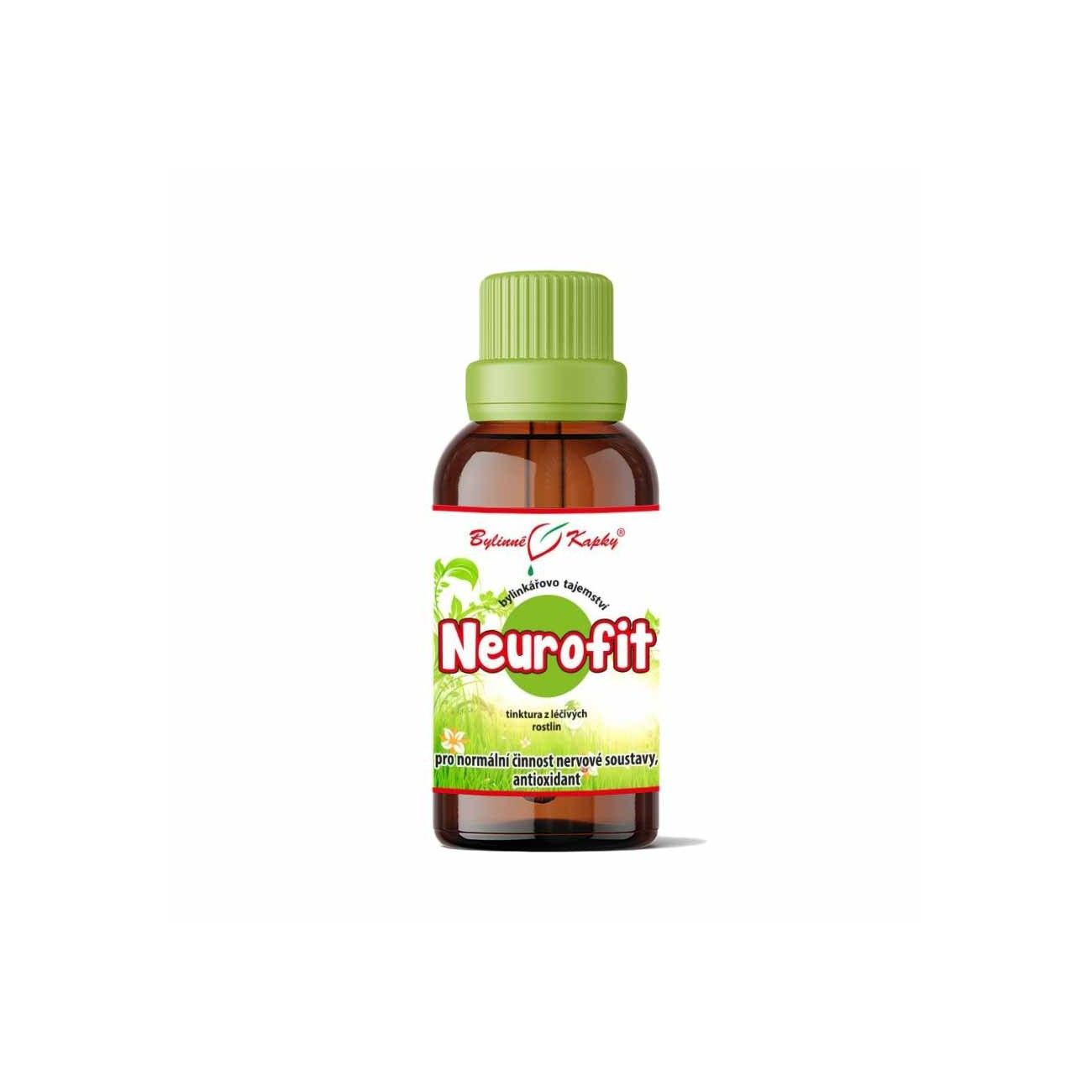 Neurofit 50 ml